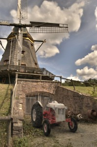 windmill_ford_8n
