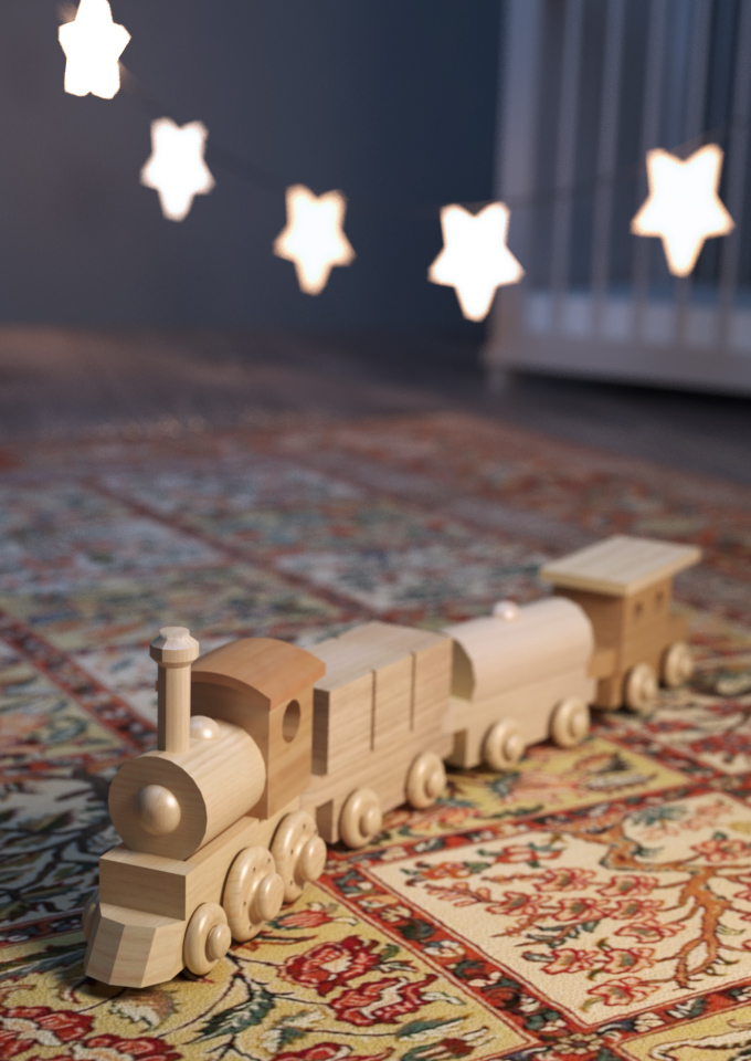 00_toy_train