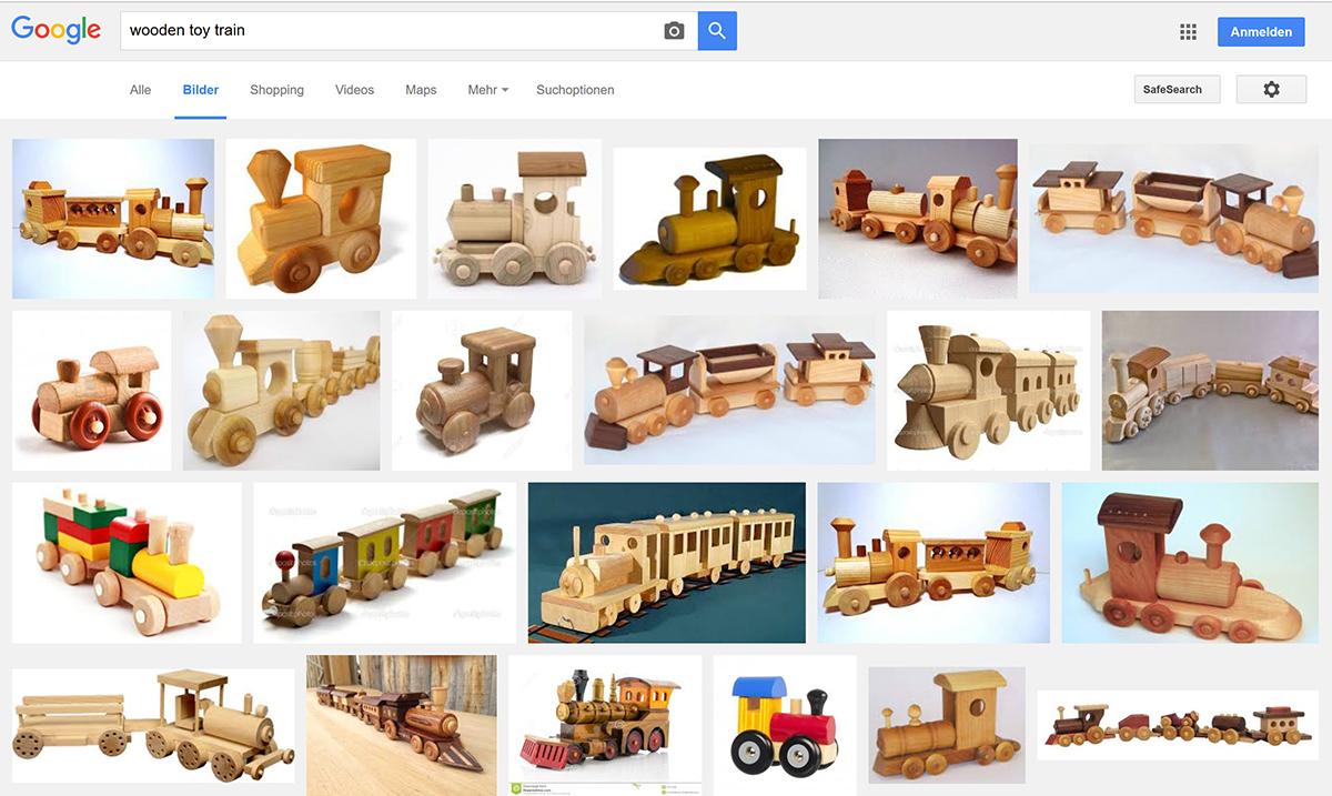 01_google_search