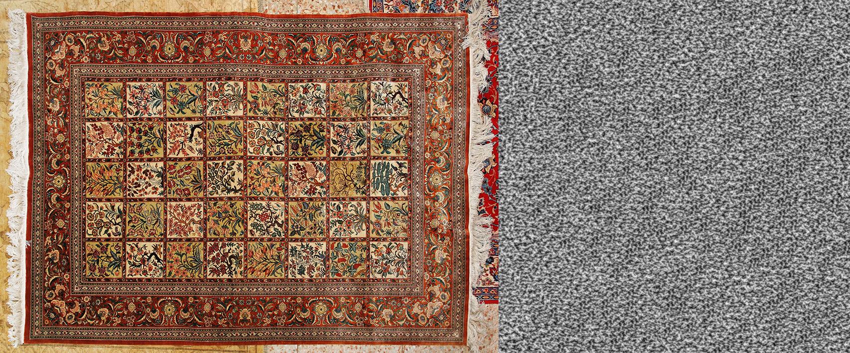 07_carpet_texs