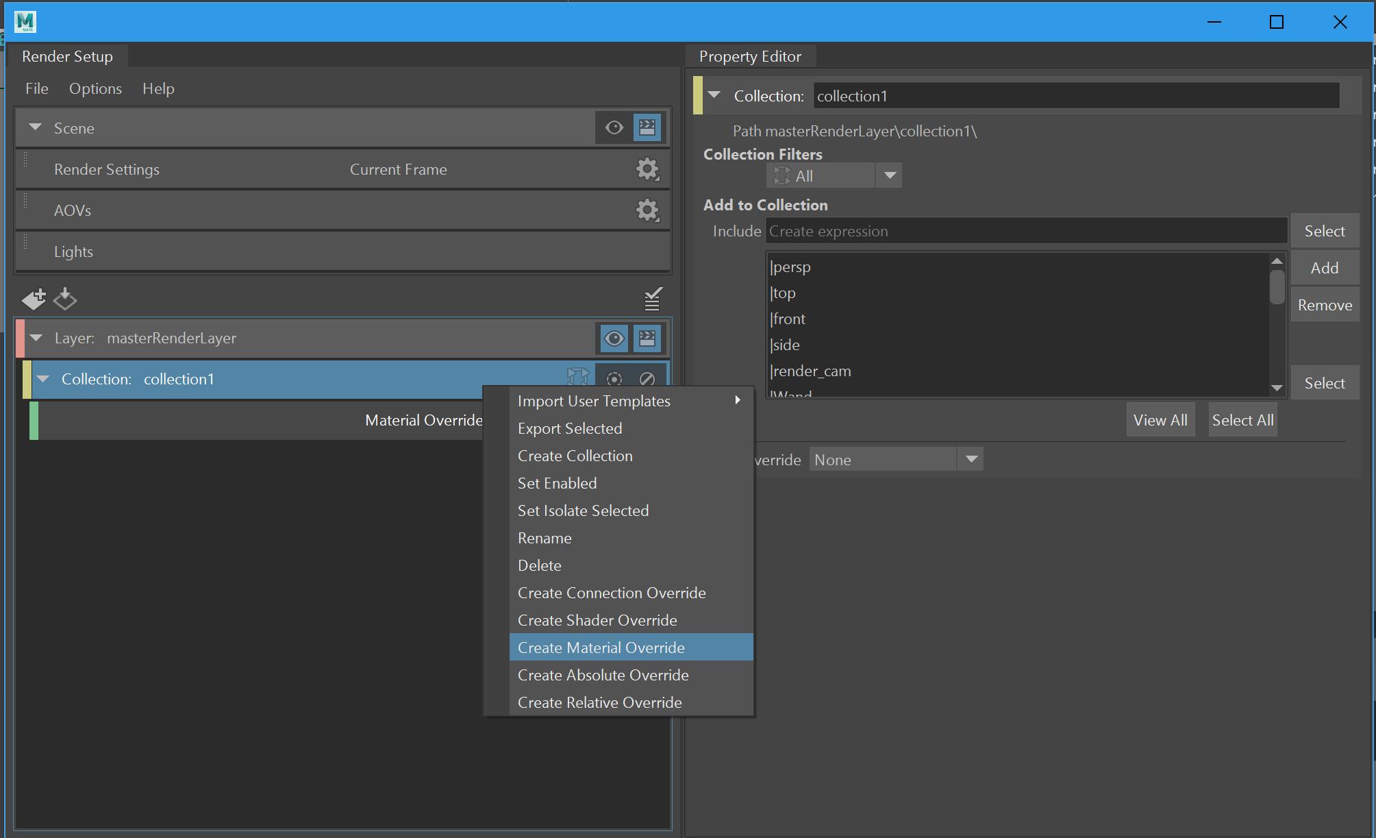 15_render_setup