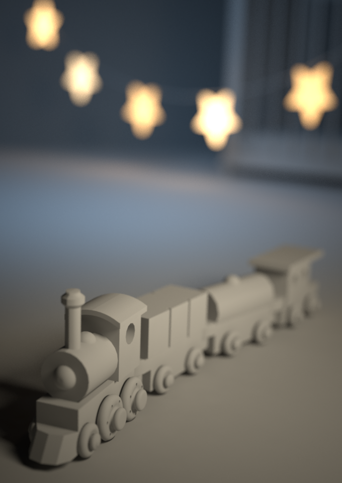 16_light_balancing