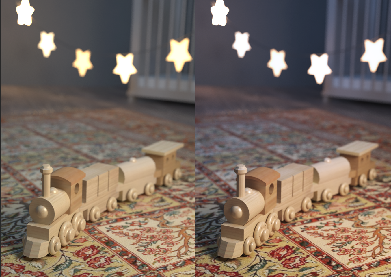 21_compositing_comparision
