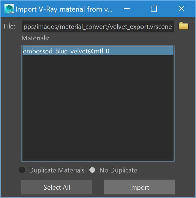 05_import_dialog